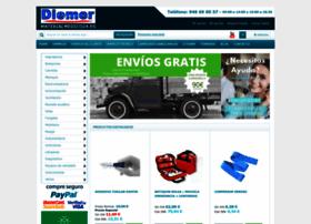 materialmedico24.es