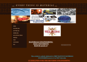 materialrulz.weebly.com
