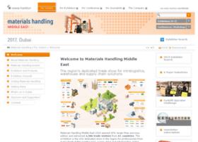 materials-handling-dubai.com
