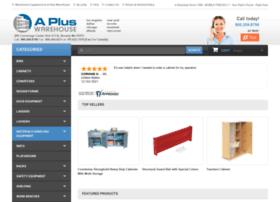 materials-handling.apluswhs.com