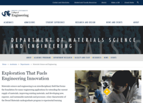 materials.drexel.edu