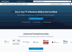 materials.learnquest.com