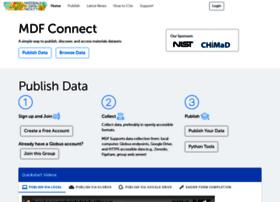 materialsdatafacility.org