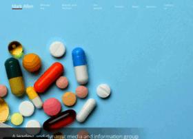 materialsforengineering.co.uk