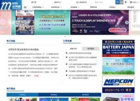 materialsnet.com.tw
