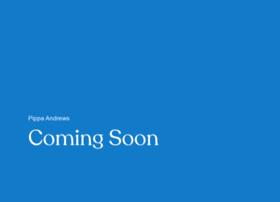 materialspace.com