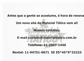 materialtatico.com.br