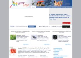 materiamedicalive.com