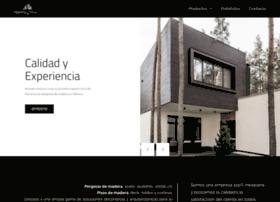 materiaviva.com.mx