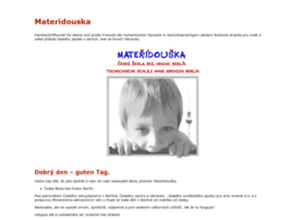 materidouska.de