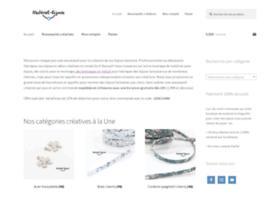 materiel-bijoux.fr