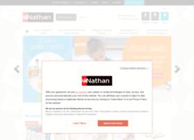 materiel-educatif.nathan.fr