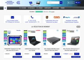 materiel-informatique-occasion.com