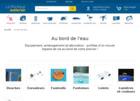 materiel-piscine.accessoires-piscine.fr