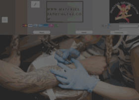 materiel-tatouage64.com