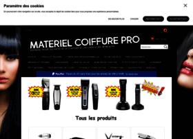 materielcoiffure-pro.com