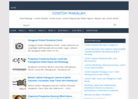 materikampus.com