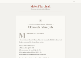 materitarbiyah.wordpress.com