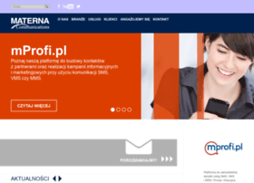 materna.com.pl