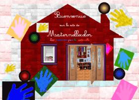 maternellecolor.free.fr