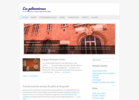 maternelledesamiraux.wordpress.com