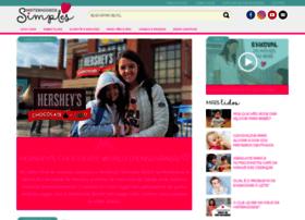 maternidadesimples.com.br