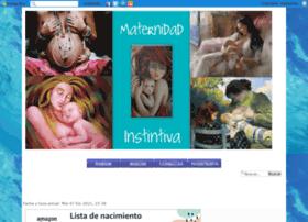maternidadinstintiva.activoforo.com