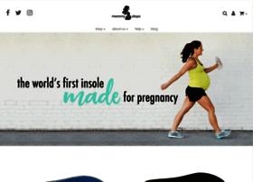 maternityinsoles.com