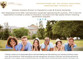 maternityinstitute.com