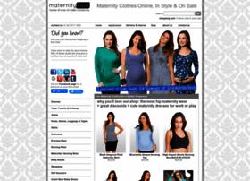 maternitysale.com.au