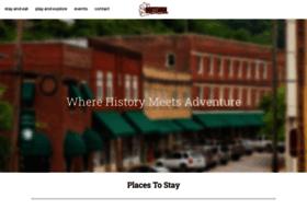 matewan.com