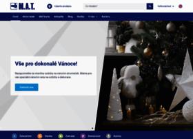 matgroup.cz