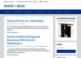 math-blog.com