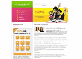 math-sol.com