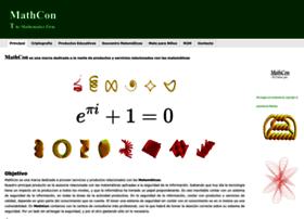 math.com.mx