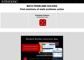 math.intemodino.com