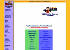 math.pppst.com
