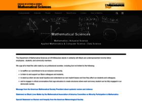 math.uwm.edu