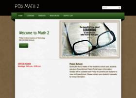 math2pob.weebly.com