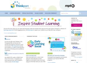 mathbydesign.thinkport.org