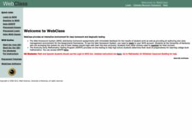 mathclass.com