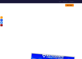 mathcounts.org