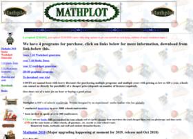 mathculator.com