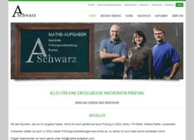mathe-aufgaben.com
