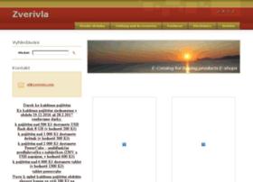 mathematicalanalysis.webnode.cz