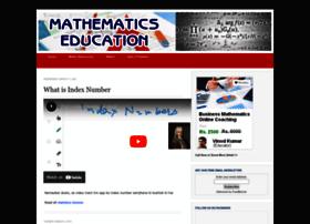 mathematics.svtuition.org