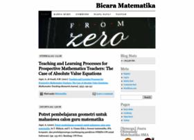 mathematicse.wordpress.com