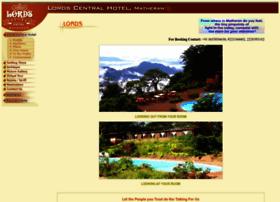 matheranhotels.com
