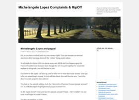 mathescammer.wordpress.com