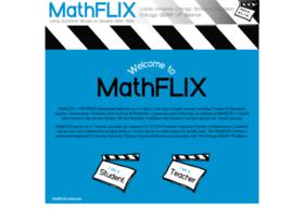 mathflix.luc.edu